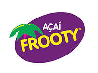 Logo Frooty